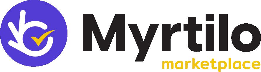 Myrtilo
